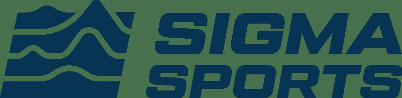 Sigma Sports logo