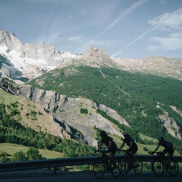 Alpine-Challenge-2020-Queens-Stage