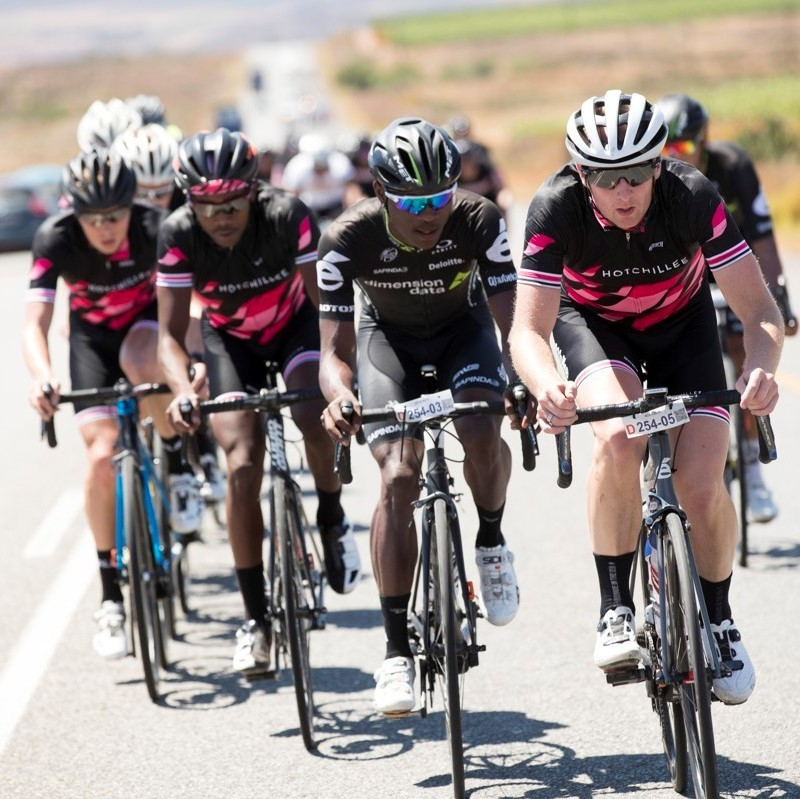 DC, Double Century, CDC, Hot Chillee, Hot Chilee, Road, Swellendam, Montagu, Robertson