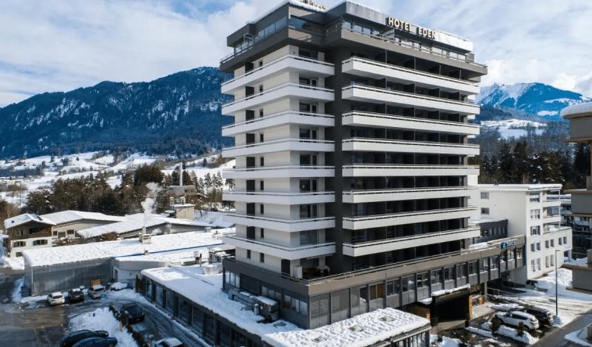 01.hotchillee_suisse_gravel_Eden_Hotel