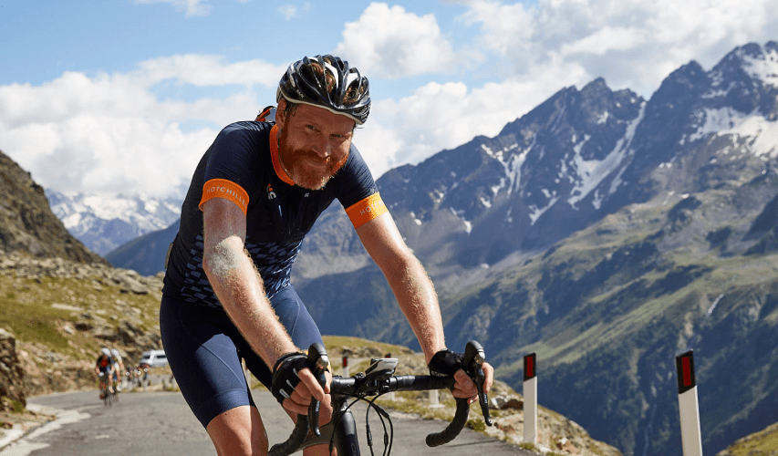 10.hotchillee_alpine_challenge