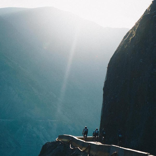 HotChillee-Alpine-Challenge-Alps-thumbnail