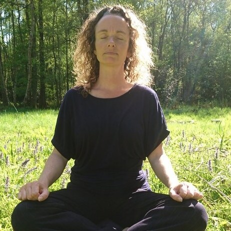 Penny-Metcalf Mindfulness for Cyclists