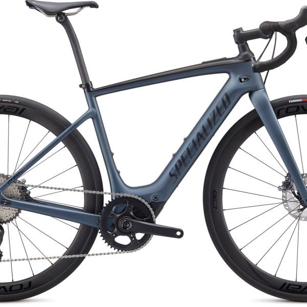 Specialized Creo Expert E-Bike