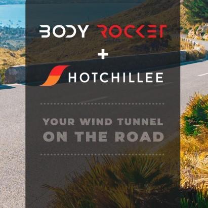 body-rocket-hotchillee-2