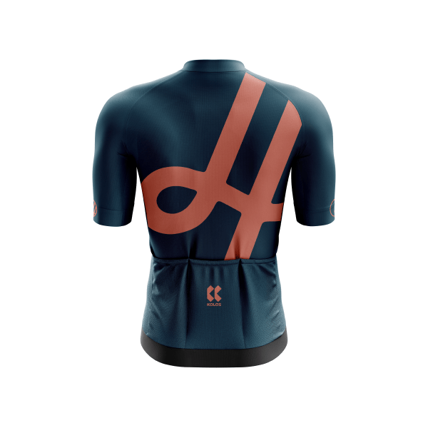 hotchillee classic jersey back 1