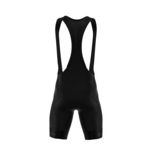 Bib_shorts_Mens_Womens_Ess_back