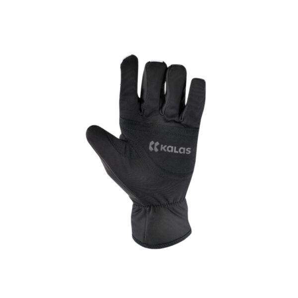 Kalas Gloves