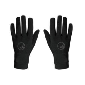 Kalas Gloves Outside