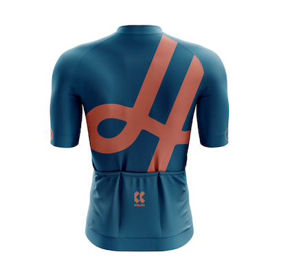 mens classic jersey back