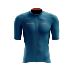 mens classic jersey front