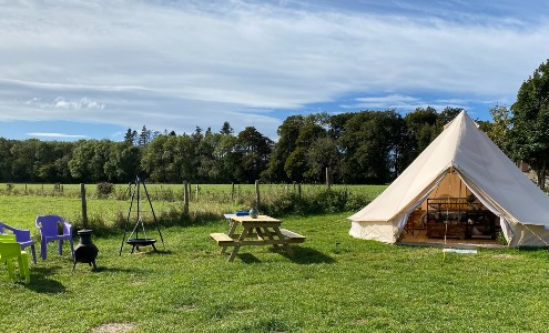bell tent 6
