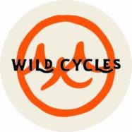 wild_cycles_logo_komoot