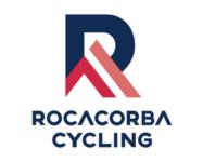 Rocacorba Cycling logo