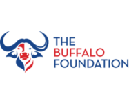 The Buffalo Foundation Logo