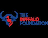 The Buffalo Foundation Logo