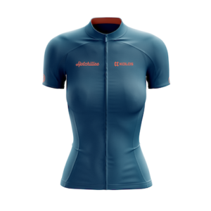 Jersey_Womens_Classic_Front