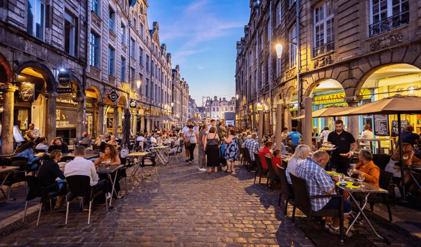 04London_Paris_Calais_Hotel