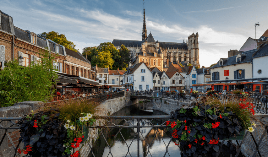 04London_Paris_Amiens_Hotel