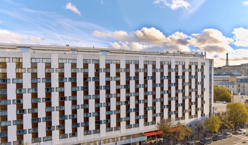 01London_Paris_Paris_Hotel