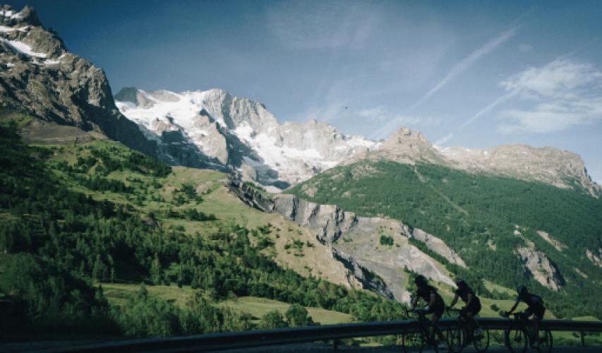 04hotchillee_alpine_challenge