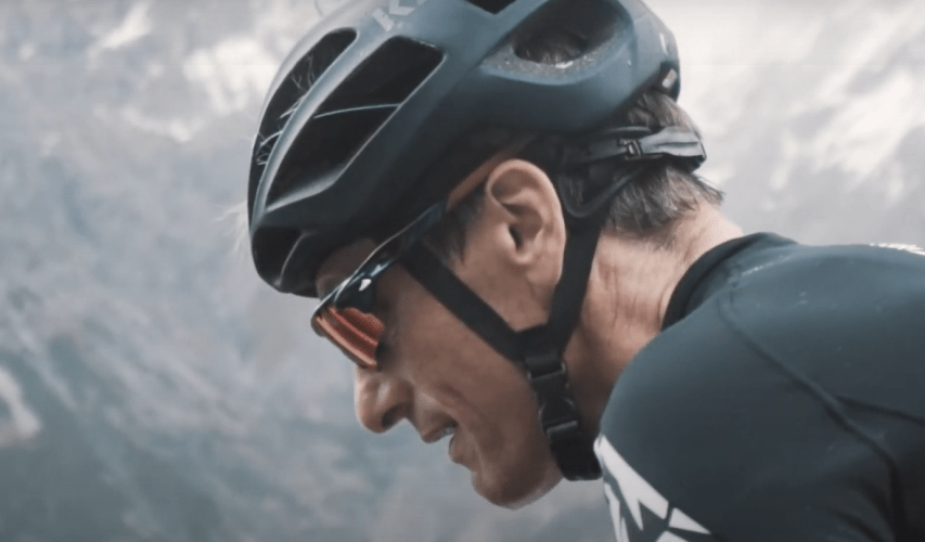 12hotchillee_alpine_challenge
